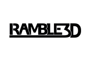 Studio Ramble3D
